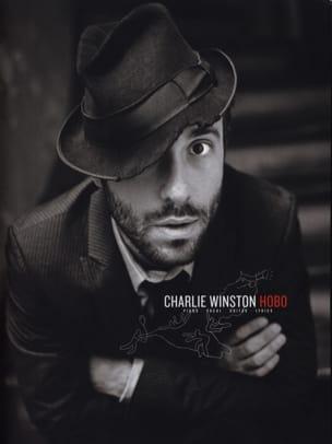 Charlie Winston - 漂泊者 - 楽譜 - di-arezzo.jp