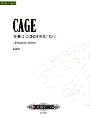Living Room Music Score Cage Partition Laflutedepan Com