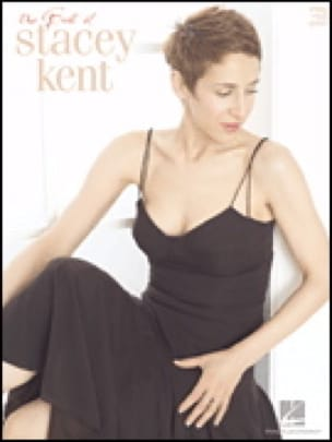 Stacey Kent - The Best Of Stacey Kent - Sheet Music - di-arezzo.com
