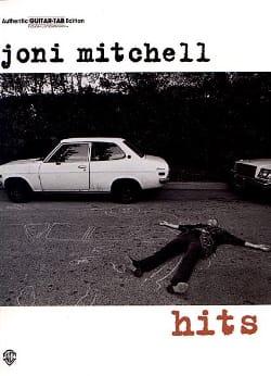 Joni Mitchell - éxitos - Partitura - di-arezzo.es