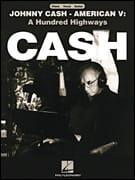 American V: A Hundred Highways Johnny Cash Partition laflutedepan