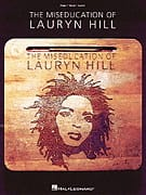 The miseducation of Lauryn Hill - Lauryn Hill - laflutedepan.com