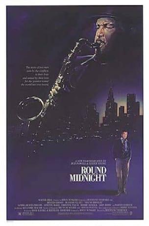 Round midnight and 29 jazz classics - Sheet Music - di-arezzo.com