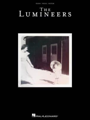 The Lumineers - the Lumineers - Partition - laflutedepan.com