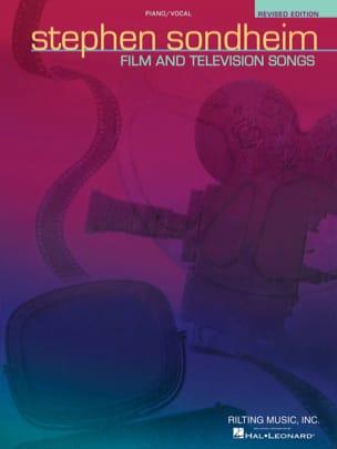 Film and television songs - Edition révisée - laflutedepan.com