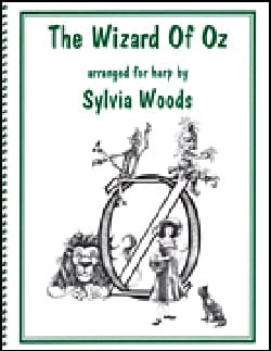 Harold Arlen - The Wizard of Oz - Sheet Music - di-arezzo.com