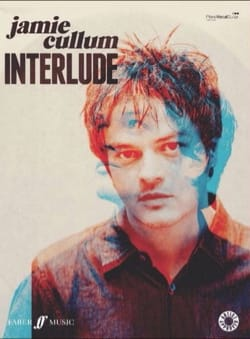 Interlude Jamie Cullum Partition laflutedepan