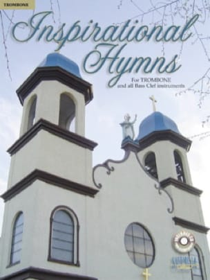 - Inspirational Hymns - Sheet Music - di-arezzo.com