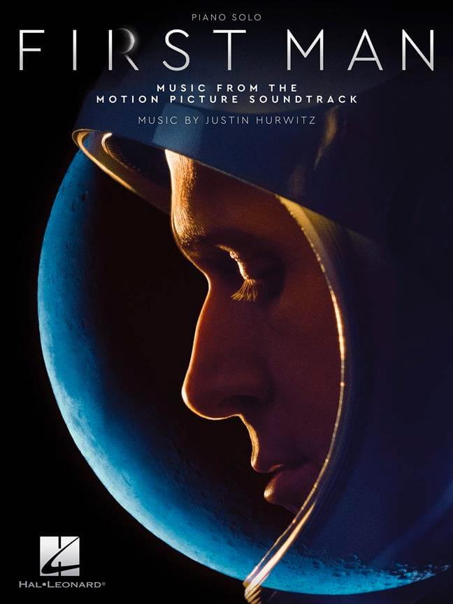 First Man : Le Premier Homme sur la Lune - Musique du Film - laflutedepan.com