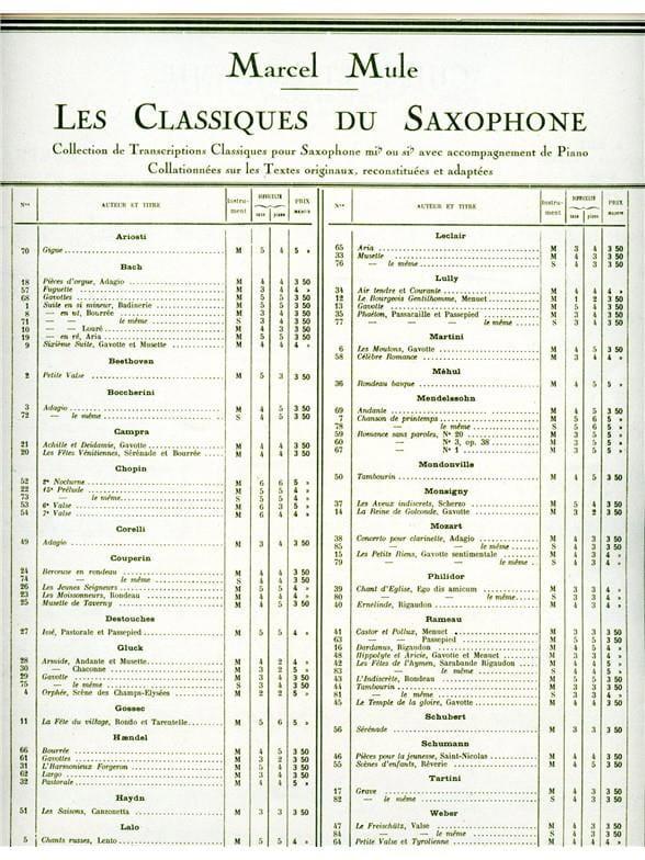 Achille et Déidamie - Campra - Partition - laflutedepan.com