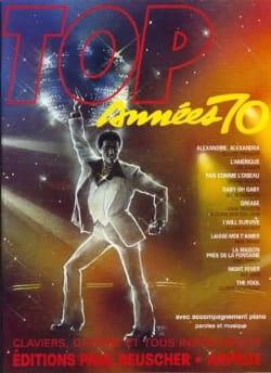 - Top 70's - Partition - di-arezzo.co.uk