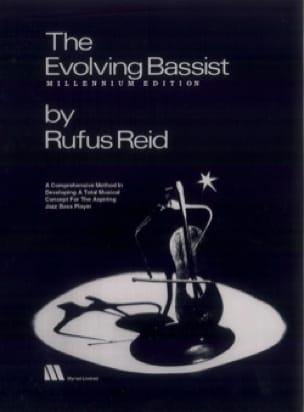 The Evolving Bassist Millennium Edition - laflutedepan.com