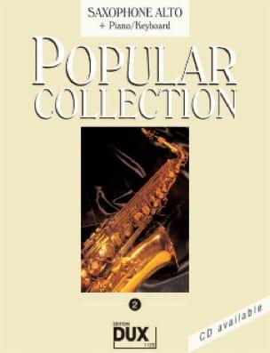 - Volumen de la colección popular 2 - Partition - di-arezzo.es