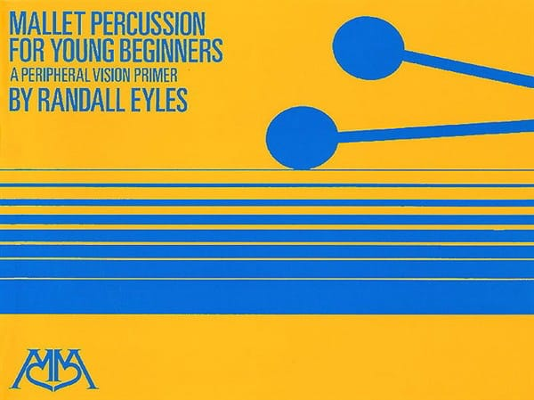 Mallet Percussion For Young Beginners - laflutedepan.com