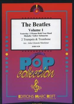The Beatles Volume 1 - & McCartney Lennon - laflutedepan.com