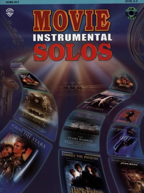 - Película instrumental solo - Partition - di-arezzo.es