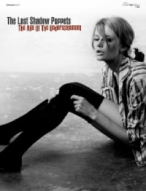 The Age Of The Understatement - laflutedepan.com