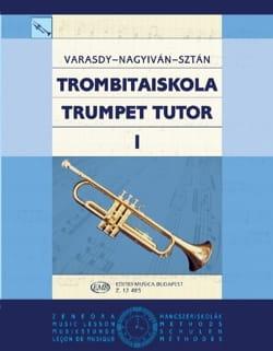 Trompetenschule 1 - laflutedepan.com