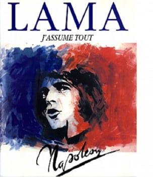 Napoléon - Comédie Musicale - laflutedepan.com
