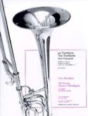 25 Petites Pièces Mélodiques Volume 1 Yves Borderes laflutedepan