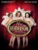 Madame Henderson Présente - Comédie Musicale laflutedepan.com