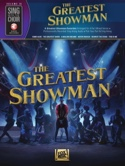 Sing with the Choir Volume 16 - The Greatest Showman laflutedepan.com
