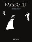 Pavarotti - Musique du Film Luciano Pavarotti laflutedepan.com
