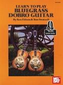 Learn To Play Bluegrass Dobro Guitar laflutedepan.com