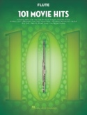 101 Movie Hits For Flute - Partition - laflutedepan.com