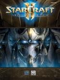 StarCraft II - Legacy of the Void Musique du Jeu Vidéo laflutedepan.com