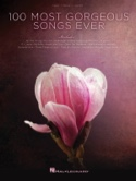 100 Most Gorgeous Songs Ever Partition laflutedepan.com