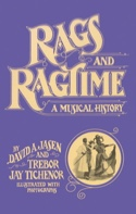 Rags and Ragtime - A Musical History laflutedepan.com