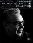 The Howard Shore Collection, Volume 1 Howard Shore laflutedepan.com