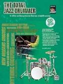 The Total Jazz Drummer Sunny JAIN Partition laflutedepan.com