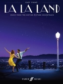 La La Land - Musique du Film - Version Facile laflutedepan.com