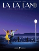 La La Land - Musique du Film LA LA LAND Partition laflutedepan.com