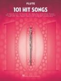 101 Hit Songs for Flute Partition laflutedepan.com