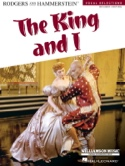 The King and I - Revised Edition laflutedepan.com