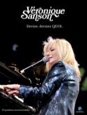 Devine, devinez QUOI.. - Véronique Sanson - laflutedepan.com