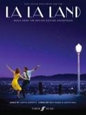 La La Land - Musique du Film - Guitare facile laflutedepan.com