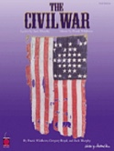 The Civil War - Vocal Sélection laflutedepan.com