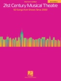 21st Century Musical Theatre - Women's Edition laflutedepan.com