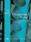 The Art of Vibraphone Playing laflutedepan.com