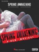 Spring Awakening - Comédie Musicale laflutedepan.com