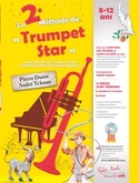 La 2ème méthode du Trumpet Star laflutedepan.com