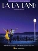 La La Land - Musique du Film - Piano 4 Mains laflutedepan.com