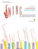 Swing e Dintorni Marco Pasetto & Giannantonio Mutto laflutedepan.com