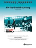 Hit The Ground Running Gordon Goodwin Partition laflutedepan.com