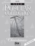 Popular Collection Christmas Noël Partition laflutedepan.com