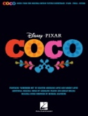 Coco - Musique du Film DISNEY / PIXAR Partition laflutedepan.com